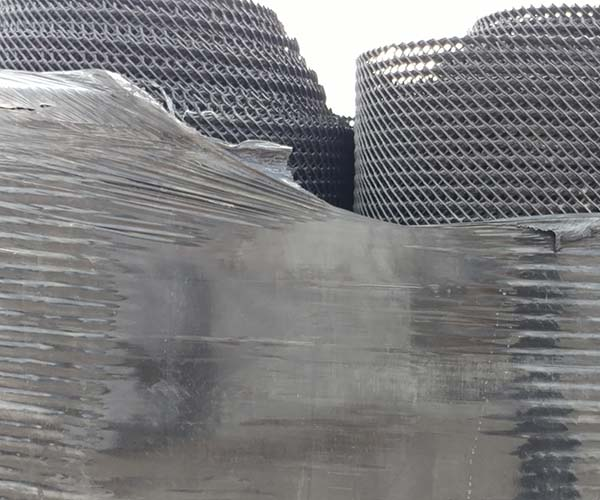 600x500 Plastic Shrink Wrap